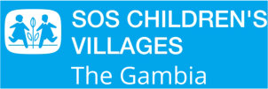 SOS The Gambia